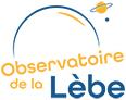 Observatoire de la Lèbe