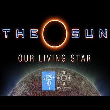 Séance De Planétarium Le Soleil Notre étoile Vivante 31 Juillet 14h