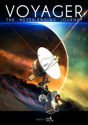 Séance De Planétarium Voyager 30 Juillet 16h